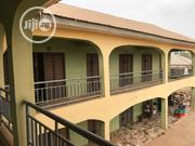 Shopping Complex New Felele Iwo Rd | Commercial Property For Sale for sale in Oyo State, Ibadan