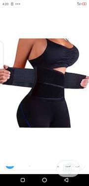 Waist Trainer | Sports Equipment for sale in Lagos State, Lekki Phase 2