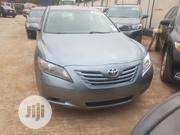 Toyota Camry 2007 Green   Cars for sale in Oyo State, Ibadan