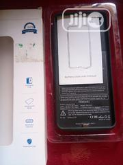 Samsung Galaxy S10 Battery Case | Accessories for Mobile Phones & Tablets for sale in Abuja (FCT) State, Maitama