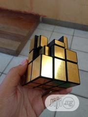 Mirror Cubes | Toys for sale in Lagos State, Lagos Mainland