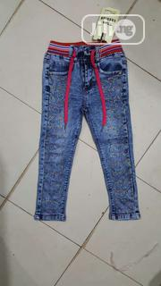 Affordable Jeans Trousers for Your Kids | Children's Clothing for sale in Anambra State, Onitsha