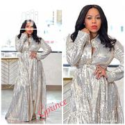 Lovely Free Long Gown | Clothing for sale in Lagos State, Gbagada