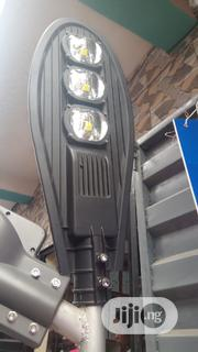 150 Watts Street Light | Electrical Tools for sale in Lagos State, Ojo