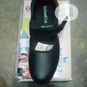 Unisex Choice   Shoes for sale in Abuja (FCT) State, Dei-Dei