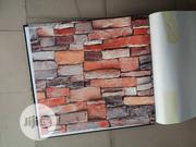 Lovely Wallpaper | Home Accessories for sale in Lagos State, Lekki Phase 1