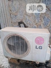 Air Condition | Home Appliances for sale in Abuja (FCT) State, Lokogoma