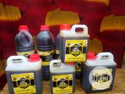 St. Okison Original Honey   Feeds, Supplements & Seeds for sale in Abuja (FCT) State, Karmo