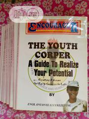 Youth Book | Books & Games for sale in Lagos State, Lagos Island