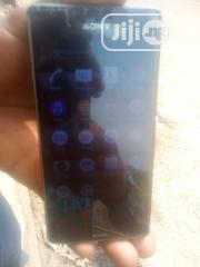 Sony Ericsson Z300 16 GB Black | Mobile Phones for sale in Osun State, Osogbo