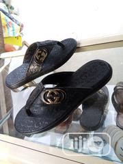 Gucci Slippers   Shoes for sale in Lagos State, Orile