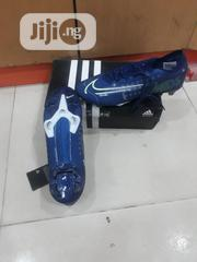 Ankle Boots | Shoes for sale in Lagos State, Lekki Phase 1