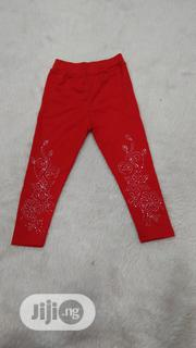 Wears For Your Kids | Children's Clothing for sale in Anambra State, Onitsha