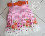 Lovely Beautiful Printed Skirts For Your Baby Girl. | Children's Clothing for sale in Anambra State, Onitsha