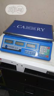 Kitchen Cammry   Store Equipment for sale in Lagos State, Lagos Island