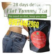 28 Days Sliming Tea | Vitamins & Supplements for sale in Lagos State, Lekki Phase 2