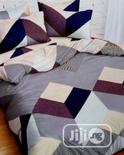 Quality Duvet 4 | Home Accessories for sale in Lagos State, Yaba