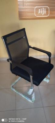 Office Chair for Visitors | Furniture for sale in Ogun State, Abeokuta North