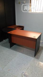 C Top Executive Office Table | Furniture for sale in Lagos State, Ikeja