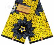 Quality Ankara | Clothing for sale in Lagos State, Lagos Mainland