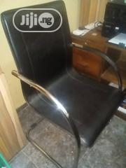 High Quality Chairs | Furniture for sale in Lagos State, Ojo