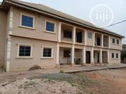 Distress 4flat for Sale | Houses & Apartments For Sale for sale in Edo State, Benin City
