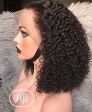 Water Wave Fronter | Hair Beauty for sale in Ogun State, Ado-Odo/Ota