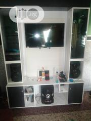 Shelf For Living Room | Furniture for sale in Lagos State, Oshodi-Isolo