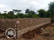 Distress Property for Sale | Land & Plots For Sale for sale in Edo State, Benin City