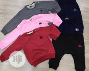 Affordable Kids Clothings From Turkey. | Children's Clothing for sale in Anambra State, Onitsha South