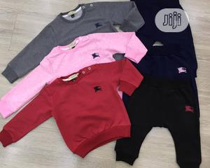 Affordable Kids Clothings From Turkey.