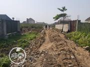 Vip Garden, Abule Adu Festac | Land & Plots For Sale for sale in Lagos State, Lagos Mainland
