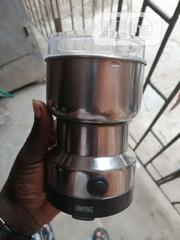 Dry Food Blender | Kitchen Appliances for sale in Lagos State, Ikeja