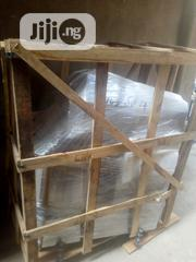 Spiral Mixer 1bag 50kg | Restaurant & Catering Equipment for sale in Lagos State, Ojo