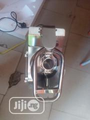 Food Processor   Kitchen Appliances for sale in Lagos State, Ojo