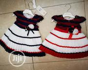 Lovely Gowns For Your Baby Girl. | Children's Clothing for sale in Anambra State, Onitsha