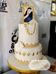 Amazing Wedding Cake | Wedding Venues & Services for sale in Abuja (FCT) State, Bwari