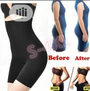 Giddle For Flat Tummy   Clothing for sale in Lagos State, Ikeja