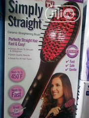 Hair Straightener | Tools & Accessories for sale in Lagos State, Lagos Island