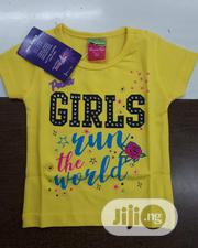 Beautiful Tops For Your Baby Girl | Children's Clothing for sale in Anambra State, Onitsha