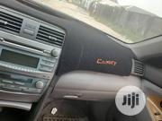 Toyota Camry 2010 Blue | Cars for sale in Lagos State, Ajah