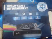 3 DSTV Collective Decoders | TV & DVD Equipment for sale in Oyo State, Oluyole