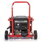 Sumec Firman 8990 | Electrical Equipment for sale in Lagos State, Ojo