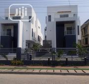 Hottest Property Deal In Lekki 5bedrooms Fully Detached Duplex | Houses & Apartments For Sale for sale in Lagos State, Lekki Phase 2