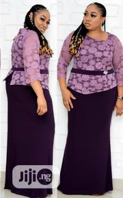 Turkey Long Gown | Clothing for sale in Lagos State, Amuwo-Odofin