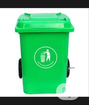 240 Litres Waste Bin | Home Accessories for sale in Abuja (FCT) State, Nyanya