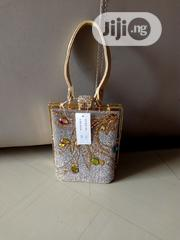 Clutch Bag | Bags for sale in Oyo State, Ibadan