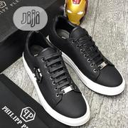 Philipp Plein True Sneakers | Shoes for sale in Lagos State, Ojo