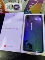 New Huawei P20 Pro 128 GB | Mobile Phones for sale in Edo State, Benin City