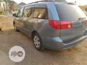Toyota Sienna 2007 LE 4WD | Cars for sale in Abuja (FCT) State, Gwarinpa